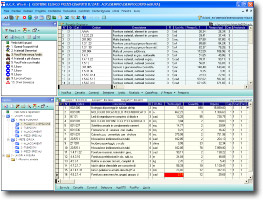 Acrwin computo metrico - Computo metrico estimativo esempio casa ...
